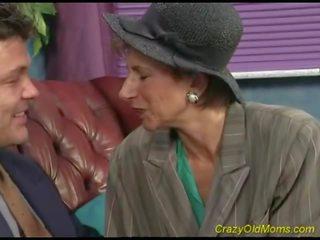 eebenpuu orgia porno elokuvaa