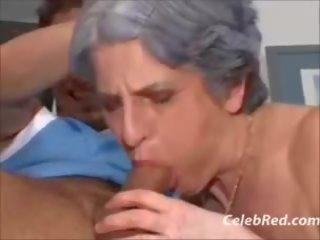 Bezplatne lebsain porno