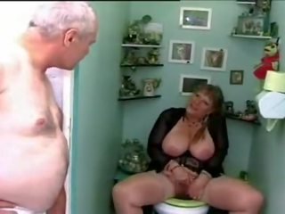 XXX u kanál video